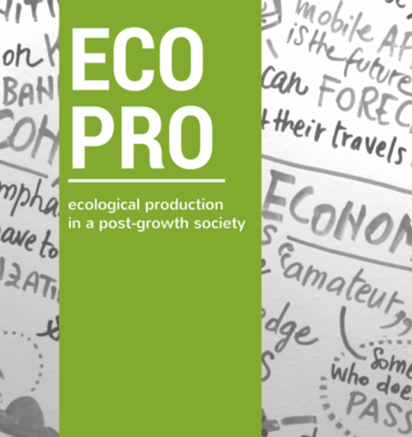 ECOPRO-small