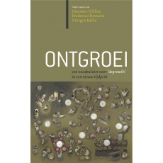 cover_ontgroei-cover-geel1