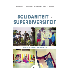 solidariteit-in-superdiversiteitvp2